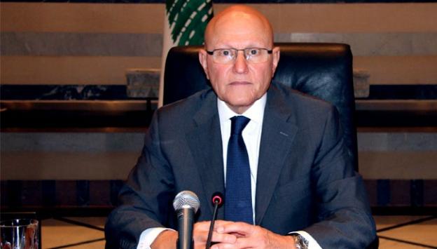 """""""Bu saldırı, Lübnanlıları terörize edemeyecek"""""""