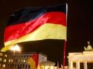 Almanya'da hukuk öğrencisine başörtü izni