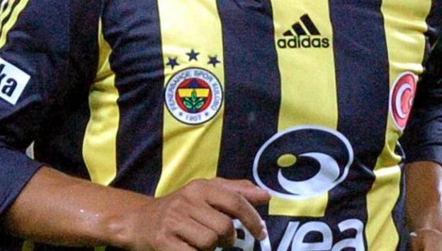 Fenerbahçe'de çifte transfer