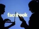 Facebook yayılan asılsız paylaşımların önüne geçmeye çalışıyor