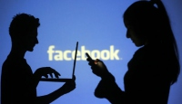 Türkiyede Facebooka kaç kişi bağlanıyor?