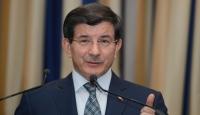 """""""Türkiyeye sınırlarını aç tavsiyesinde bulunmak iki yüzlülüktür"""""""
