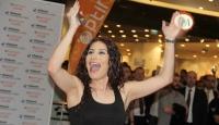Türkiye'de izlenme rekoru kıran video