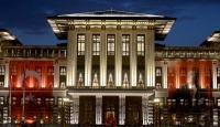 İstanbulun fethi özel görsel şovla kutlanacak