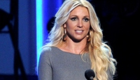 Britney Spearsa Talibandan kötü haber