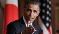 İnsan hakları örgütünden Obamaya çağrı