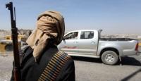 Yemende hapishane baskını: 1 ölü