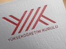 YÖK Başkanı Yekta Saraç: Mevcut ALES sonuçları geçerli olacak