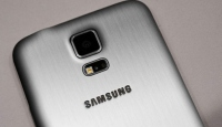 Galaxy S6nın Kamerası Nasıl Olacak?