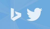 Twitter yeni özelliğini duyurdu
