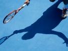 Ankara Tenis Kulübü'nde 3 kişide koronavirüs tespit edildi