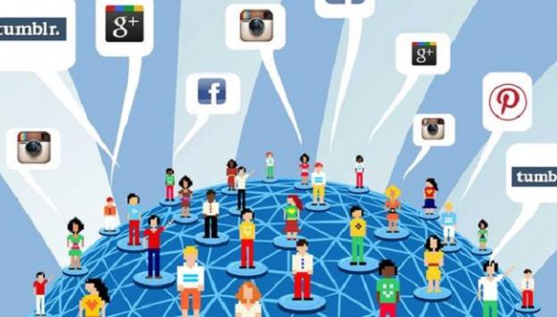 """Sosyal medyanın yan etkisi """"FOMO"""""""