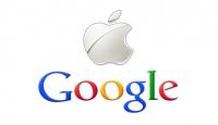 Google, Appleın açığını bulup rezil etti