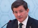 Başbakan Davutoğlu: İş verimliliğini artıracağız
