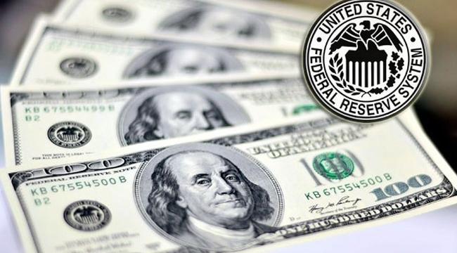 Fed sabırlı tutumunu devam ettiriyor