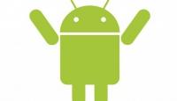 Android, iOSun rekorunu elinden aldı