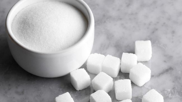 şeker ile ilgili görsel sonucu