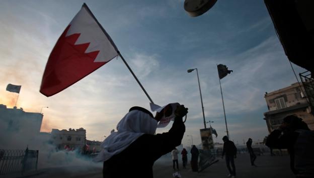 Katar, BAE, Kuveyt ve KİK Genel Sekreteri saldırıyı kınadı