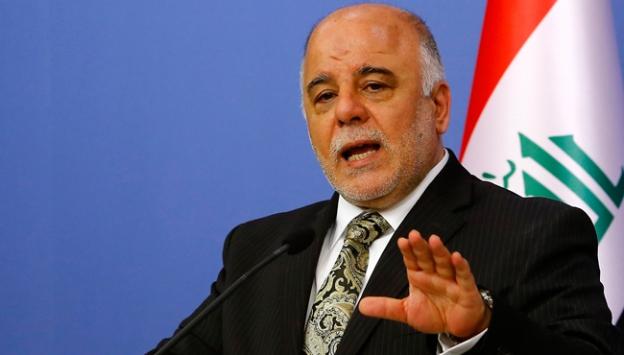 Irakta siyasi kriz derinleşiyor