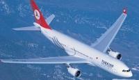 THY, Amerikalı tur operatörlerine Türkiyeyi anlattı