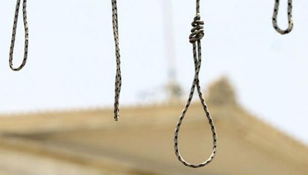 Suudi Arabistanda 37 kişi idam edildi
