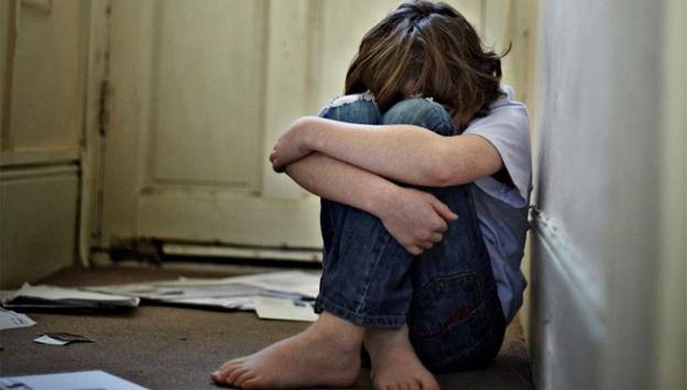 Çocuk Vakfından Çocuğun Cinsel İstismarı Raporu