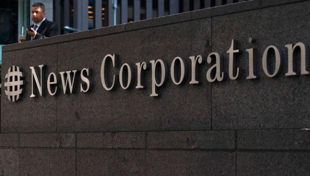 ABD News Corpa Dava Amayacak