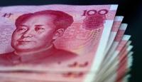 """""""Çin Ekonomisi Yumuşak İnişe Geçiyor"""""""