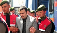 Bu Davada Samast'ın Tutukluluk Hali Kaldırıldı