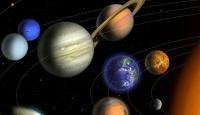 NASA'nın Yeni Keşfi