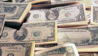Bütçe Açığı 1.3 Trilyon Dolar