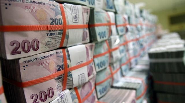 Türkiyeye bir iyi kredi notu daha