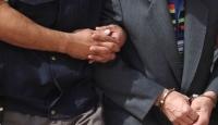 Şanlıurfa'da KCK Operasyonu: 20 Gözaltı