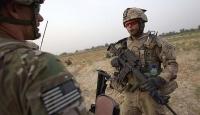 Amerikalı Askere İdam Cezası İstendi