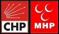 """Muhalefet'ten Hükümete """"Özür"""" Talebi"""