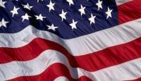 ABD'de Borçlanmaya İlişkin Uzlaşı Yok