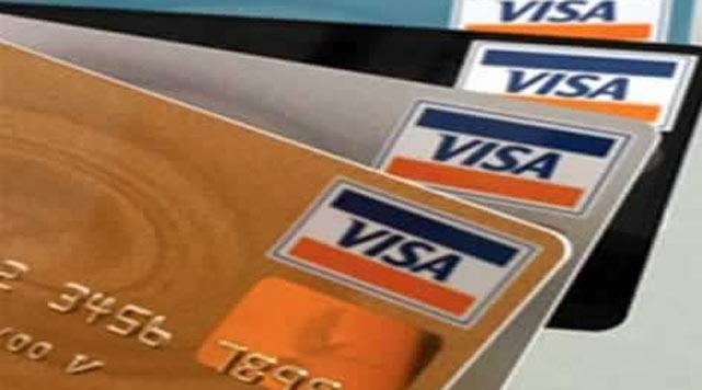 Kredi Kartı Kullanıcıları Dikkat !