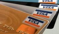 Kredi Kartı Borcu 200 Milyarı Aştı