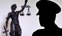 8 Muvazzaf Asker Karara İtiraz Etti