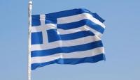 Yunanistan Sınır Kapılarında Dikkat
