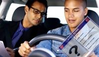 Sürücü Ehliyeti Alacaklar, Dikkat!