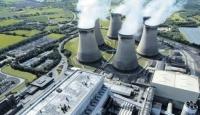 Amerika'ya Nükleer Konusunda Yeşil Işık