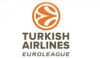 Euroleague A Lisansı Aj Milano'nun Oldu