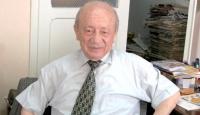 """""""Millet CHP'yi Eylem Yapsın Diye Göndermedi"""""""