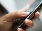 Cep telefonu abonelerinin sayısı 75 milyonu geçti
