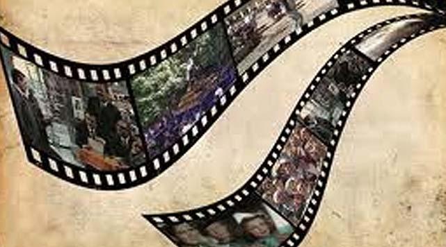 Bulgaristanda Türk Filmleri Haftası