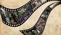 Bulgaristan'da Türk Filmleri Haftası