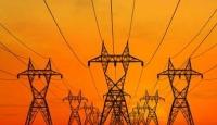 Elektrikte Özelleştirmeye Ek Süre