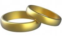 Yeni Evliler İlk 5 Yıla Dikkat!