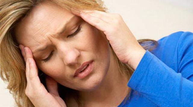 Kronik migrene botokslu çözüm